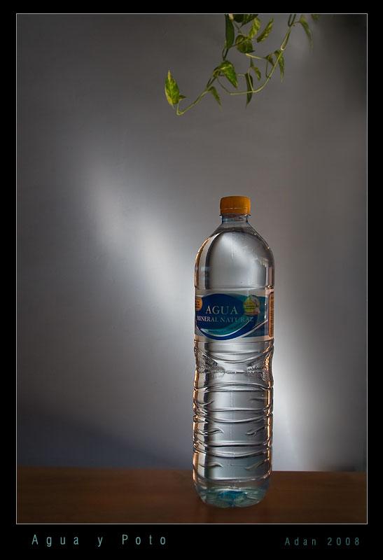 agua_poto